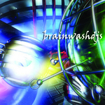 Brainwashdjs - double drop (Front Cover)