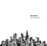 BEATAMINS - Cities (Front Cover)