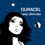 Lady Ultimate