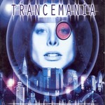 VARIOUS - Trancemania (Front Cover)