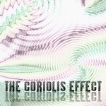 ANDREW K - The Coriolis Effect (Front Cover)
