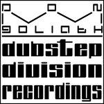 GOLIATH, Don - No Soundbwoy No Cry (The remixes EP) (Front Cover)