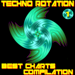 Techno Rotation 1