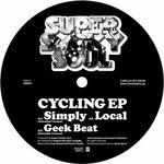 Cycling EP