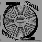 Forthosewhoknow EP