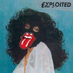 SIRIUSMO - Allthegirls (Front Cover)