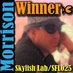 Winner EP