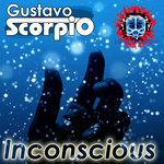 SCORPIO, Gustavo - Inconcious (Front Cover)
