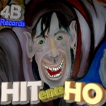 OFF REMIXER - Hit Ena Ho (Front Cover)