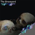 FERNANDINHOZZZ - The Graveyard (Front Cover)