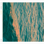 WILLITS/SAKAMOTO - Ocean Fire (Front Cover)