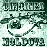 CINCINEL - Moldova (Back Cover)