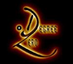 DEGREEZERO - Matador Crew (Fattylefs Refuk) (Back Cover)