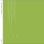 FRANK BRETSCHNEIDER/RALPH STEINBRUCHEL - status (Front Cover)