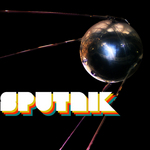 H2O PROJECT, The - Sputnik (Front Cover)