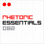 Rhetoric Essentials Db1