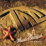Plastic Starfish