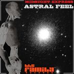 Astral Feel