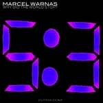 WARNAS, Marcel - Why Did The World Stop? (Front Cover)