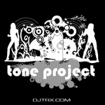 TONE PROJECT - Tone Project 2 (Front Cover)