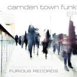 Camden Town Funk EP