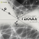 TOMINUGEN - Raoult EP (Front Cover)