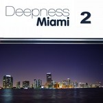 VARIOUS - Deepness Miami 2 (Front Cover)