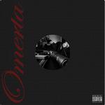 GUNJACK/MATT K (USA) - Code Of Silence EP (Front Cover)