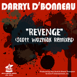 Revenge (Scott Wozniak Remix)