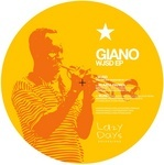 GIANO - WJSD (Front Cover)