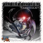 EVANESCENCE/DJ EDI/DJ OXID - Tourniquet (Remixes) (Front Cover)