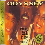 Odyssey: Going Back To My Roots