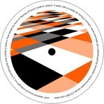 UNAI - Sessions Around Midnight EP (Front Cover)
