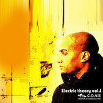 Electric Theory Vol I