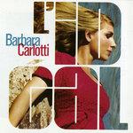 CARLOTTI, Barbara - L'idéal (Front Cover)