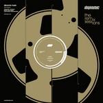 HOSH - Remix: Session 01 (Front Cover)