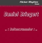 BRIEGERT, Daniel - BeltenWummler (Front Cover)