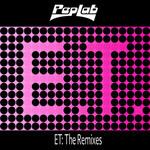 ET (remixes)