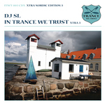 VARIOUS - In Trance We Trust Xtra 3 (Front Cover)