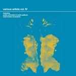 Various Artists Vol IV