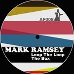 Loop The Loop EP