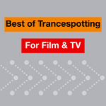 VARIOUS - Best Of Trancespotting For Film & TV (Front Cover)