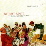 Dwight Spitz