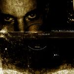 WITTEKIND, Sven - To My Headbangerz EP (Front Cover)