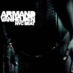 VAN HELDEN, Armand - NYC Beat (Front Cover)