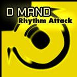 Rhythm Attack