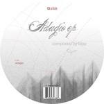 Adagio EP
