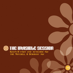 INVISIBLE SESSION, The - My Inspiration (Front Cover)