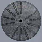 BASIC CHANNEL - Phylyps Trak II (Front Cover)