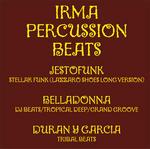Irma Percussion Beats
